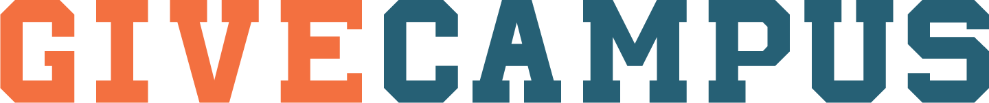 GiveCampus logo
