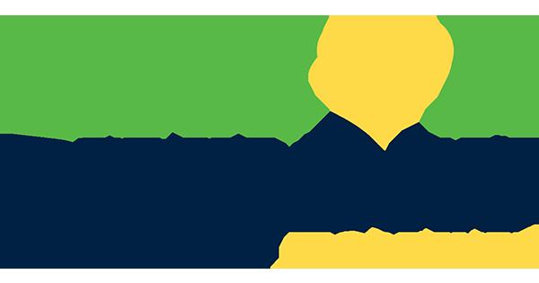 Gator Give Day 2021