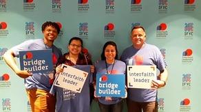 Interfaith Ministry