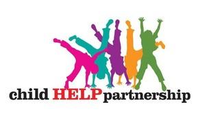 Child HELP Partnership