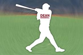 Friends of Dean Baseball