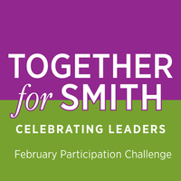 Rally for Smith!