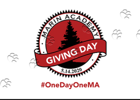 MA Giving Day 2020