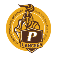 Parker's 2020 Alumni Giving Days