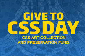 CSS Art Collection and Preservation Fund