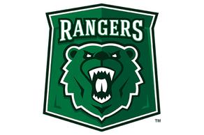 Ranger Athletics
