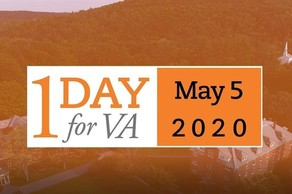 One Day for VA 2020