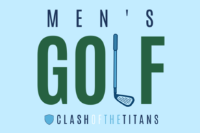Men's Golf Team (Clash of the Titans)