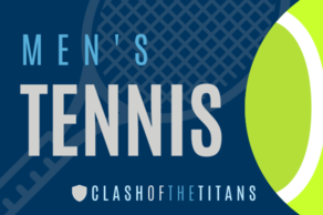Men's Tennis (Clash of the Titans)