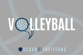 Women's Volleyball (Clash of the Titans)