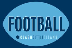 Football (Clash of the Titans)