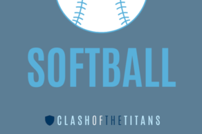 Women's Softball (Clash of the Titans)