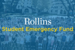 Rollins Student Emergency Fund