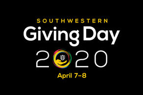 Lift Up Southwestern - Giving Day 2020