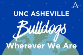 Bulldogs Wherever We Are