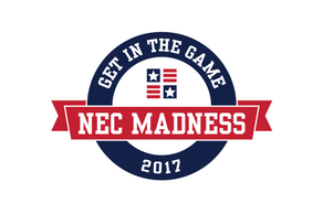 NEC Madness