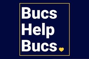 Bucs Help Bucs