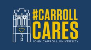 Carroll Cares