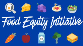 Food Equity Initiative