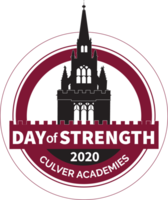 Day of Strength