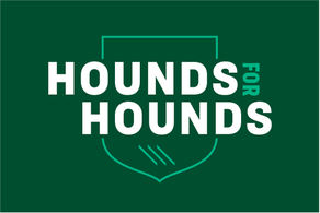 Hounds For Hounds