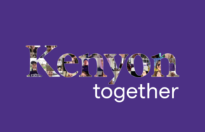 Kenyon Together