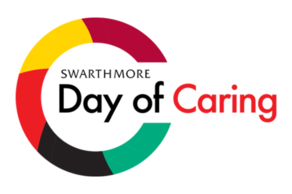 Swarthmore Day of Caring