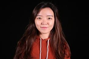 Project thumb liu  xiang