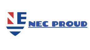 NEC PROUD