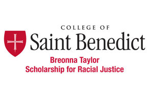 College of Saint Benedict Breonna Taylor Scholarship for Racial Justice