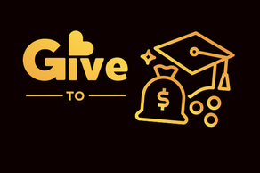 Give to What You Love: PLU's Bjug Day of Giving Oct. 20-21