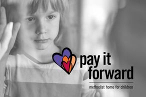 #PayItForward4Kids
