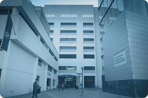 GW School of Medicine & Health Sciences