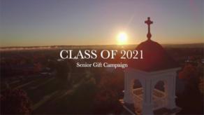Seniors Give Back 2021!