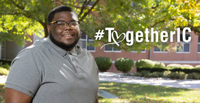 #TogetherIC