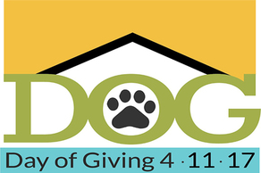 Day of Giving Campaign Image