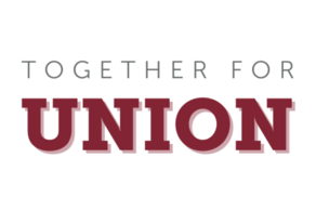 Together for Union