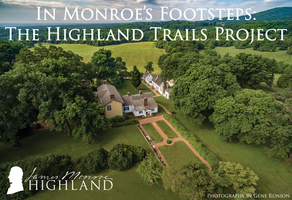 THE HIGHLAND TRAILS PROJECT