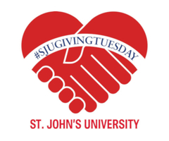 Giving Tuesday 150th Scholarship Fund