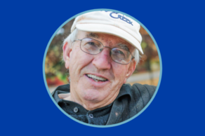 Dr. Joseph M. Sulock Economics Scholarship