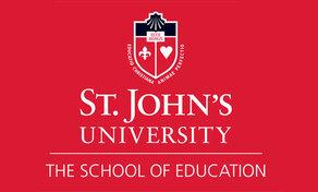 SOE Alumni Endowed Scholarship Fund