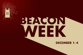 Beacon Week Challenge