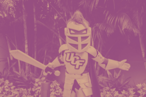 UCF Class Gift Campaign 2021