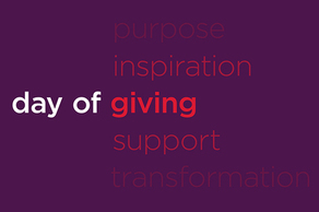 University of Hartford Day of Giving 2021