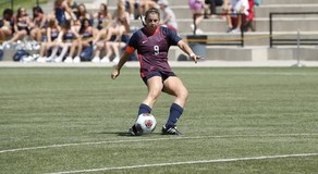 Roadrunners Women's Soccer