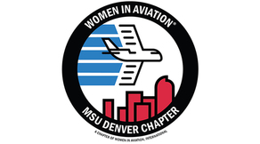 MSU Denver Women in Aviation
