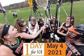 One Day for VA 2021