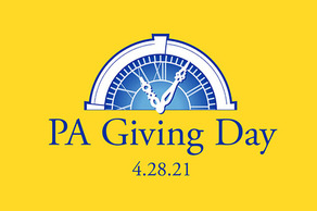 PA Giving Day 2021
