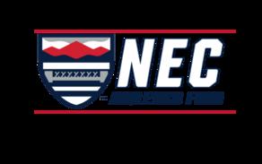 NEC Athletics Fund