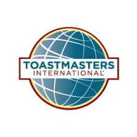BLUE DEVILS TOASTMASTERS CLUB